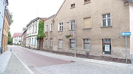 2009-08-04-1401.jpg