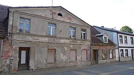 2009-08-04-1826.jpg