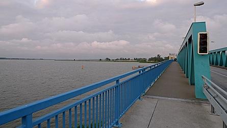 2009-08-04-2032.jpg