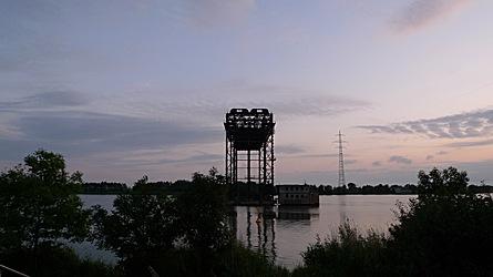 2009-08-04-2053.jpg