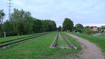 2009-08-04-2054.jpg