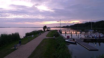 2009-08-04-2108.jpg