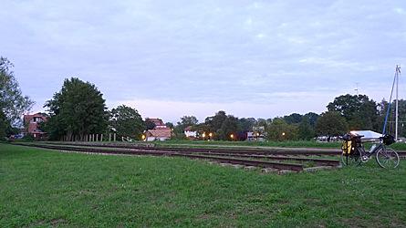 2009-08-04-2109.jpg