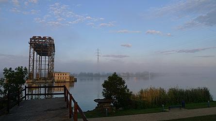 2009-08-05-0611.jpg