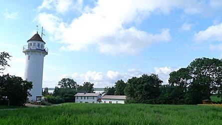 2009-08-05-0858.jpg