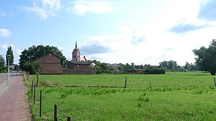 2009-08-05-0938.jpg