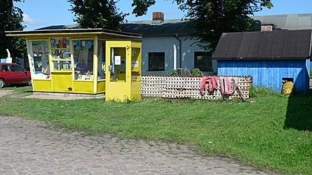 2009-08-05-1125.jpg