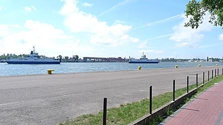 2009-08-06-1145.jpg