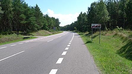 2009-08-06-1300.jpg