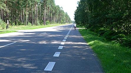 2009-08-06-1302.jpg