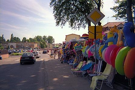 2009-08-06-1440.jpg
