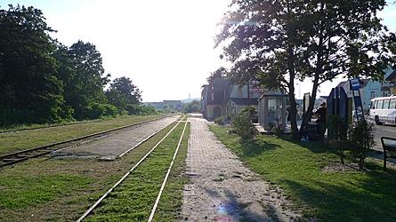 2009-08-07-1839.jpg