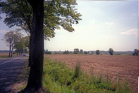 2009-08-08-1127.jpg