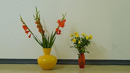 2009-09-26-0136.jpg