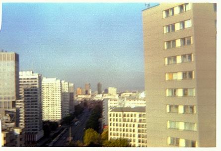 2009-09-26-1046-holga.jpg