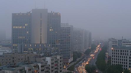 2009-10-06-1829.jpg