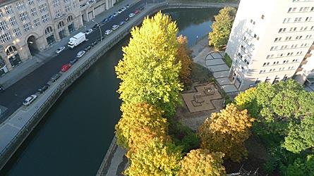 2009-10-19-0916.jpg