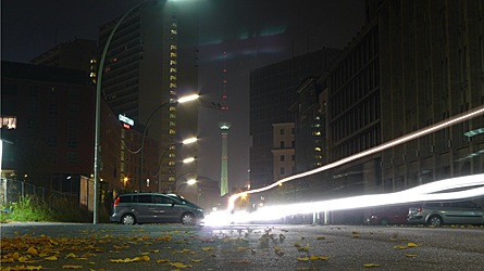 2009-10-25-0103.jpg