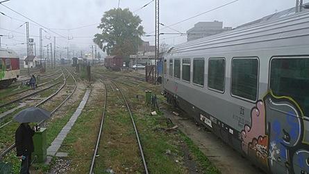 2009-10-27-0916.jpg