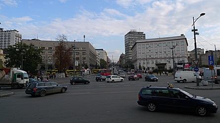 2009-10-27-1443.jpg