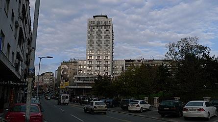2009-10-27-1447.jpg
