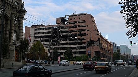 2009-10-27-1450.jpg