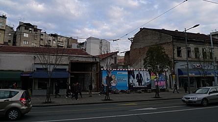 2009-10-27-1500.jpg