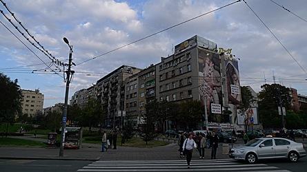 2009-10-27-1502.jpg