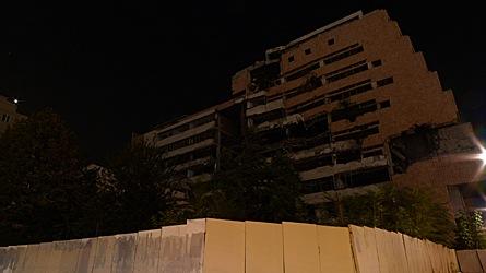 2009-10-27-2035.jpg