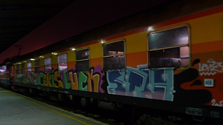2009-10-27-2105.jpg