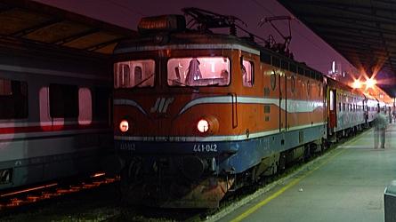 2009-10-27-2106.jpg
