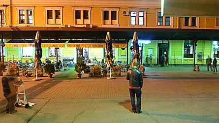 2009-10-27-2112.jpg
