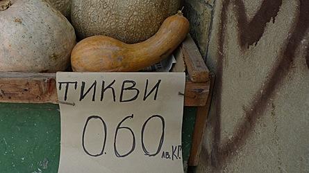 2009-10-28-1153b.jpg