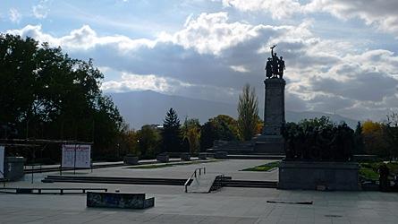 2009-10-28-1343.jpg