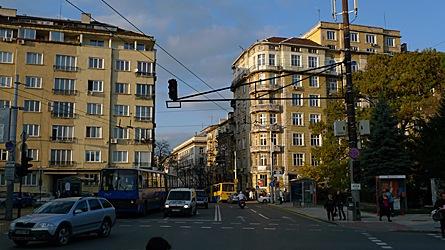 2009-10-28-1631.jpg