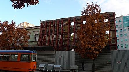 2009-10-28-1640.jpg