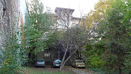 2009-10-28-1658.jpg