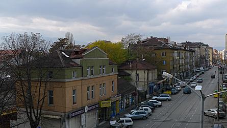 2009-10-29-1036b.jpg