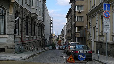 2009-10-29-1212.jpg