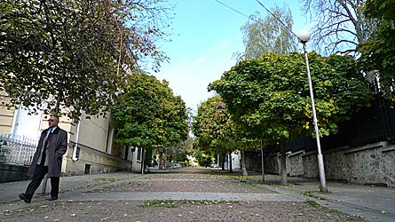 2009-10-29-1248.jpg