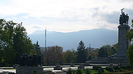 2009-10-29-1259.jpg