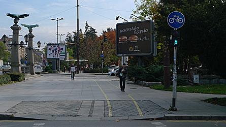 2009-10-29-1303.jpg