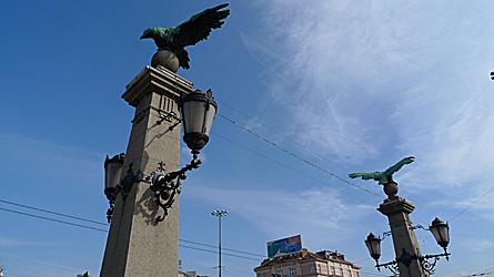 2009-10-29-1304.jpg