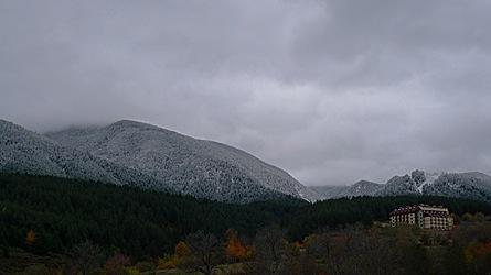 2009-10-31-0849.jpg
