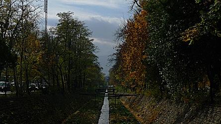 2009-10-29-1342.jpg