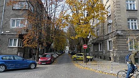2009-10-29-1416b.jpg