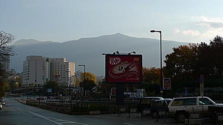 2009-10-29-1613.jpg