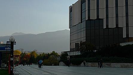 2009-10-29-1615.jpg
