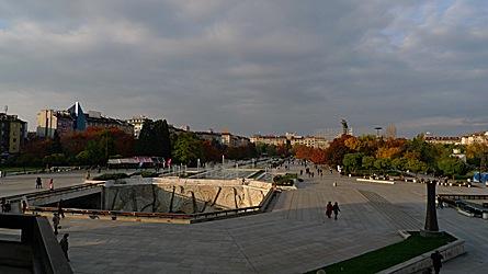 2009-10-29-1618.jpg