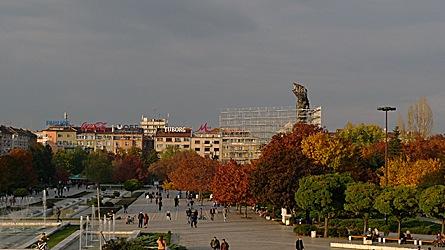 2009-10-29-1618b.jpg